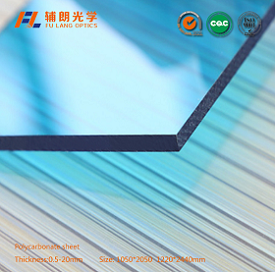 anti static polycarbonate sheet esd pc sheet for esd consumables ...