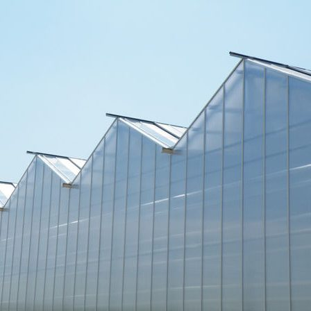 fulang-clear-construction-polycarbonate-sheet-2