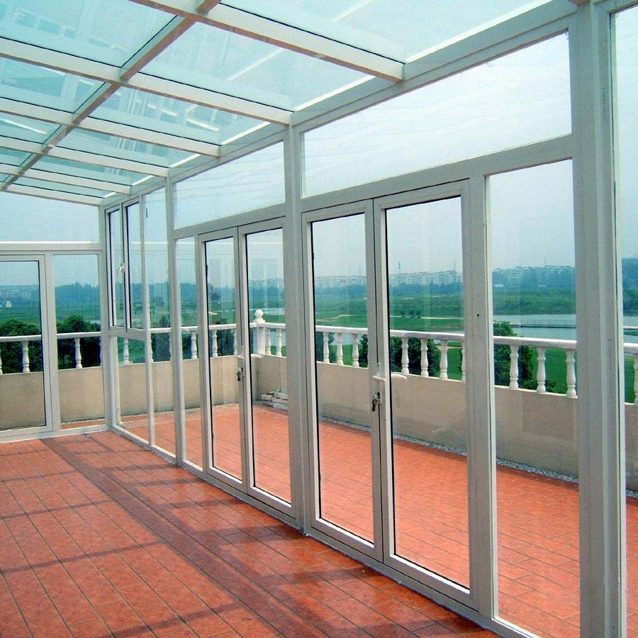 fulang-clear-construction-polycarbonate-sheet-3