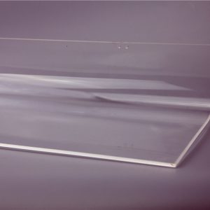 fulang-specialty-polycarbonate-sheet-10