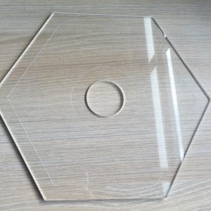 fulang-specialty-polycarbonate-sheet-7
