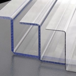 fulang-specialty-polycarbonate-sheet-9